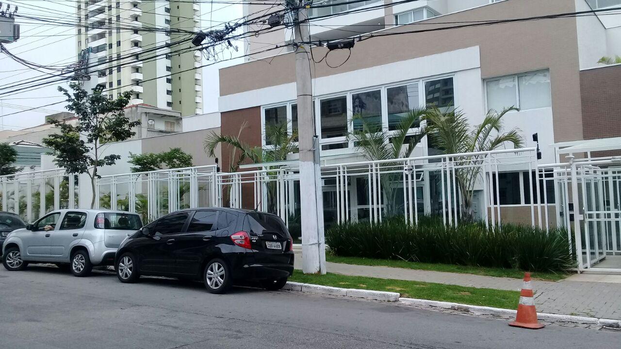 9c1eccca879 Serviços Terceirizados condomínios e empresas de São Paulo